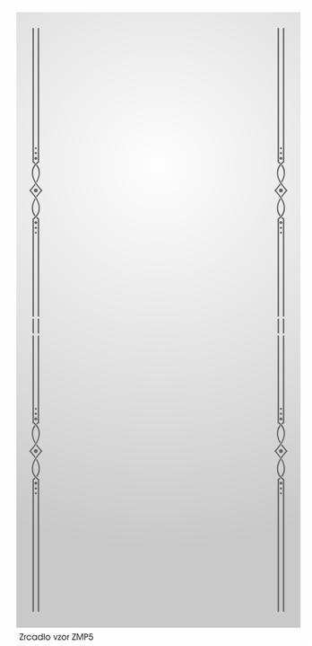 arttech_design - Zrcadlo 5
