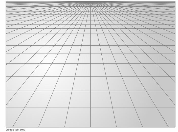 arttech_design - Zrcadlo 7