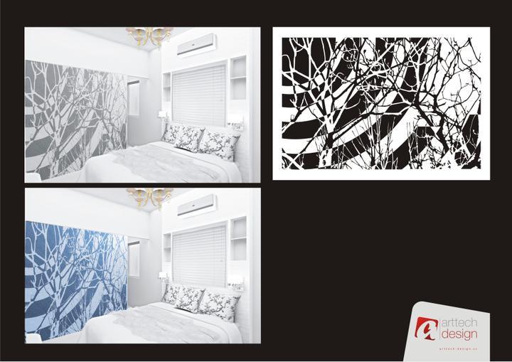 arttech_design - Obrázek č. 25