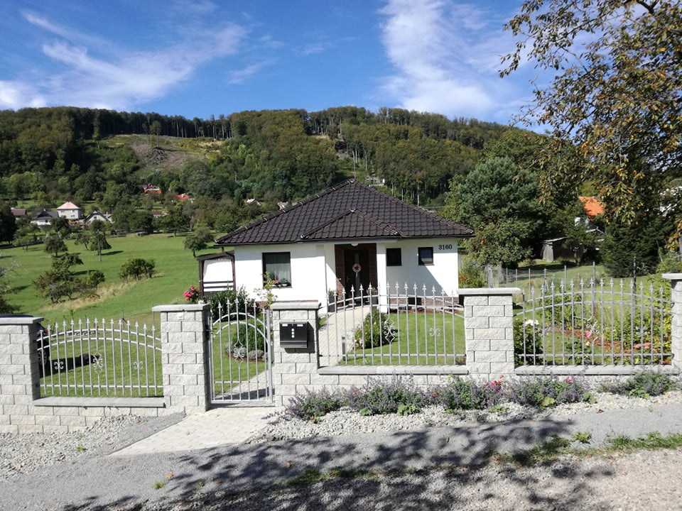 dom - Obrázok č. 2