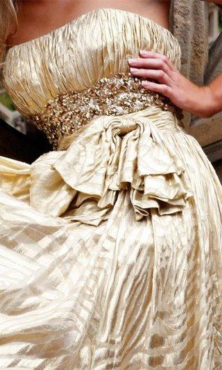 Spoločenské šaty 2 - Obrázok č. 35