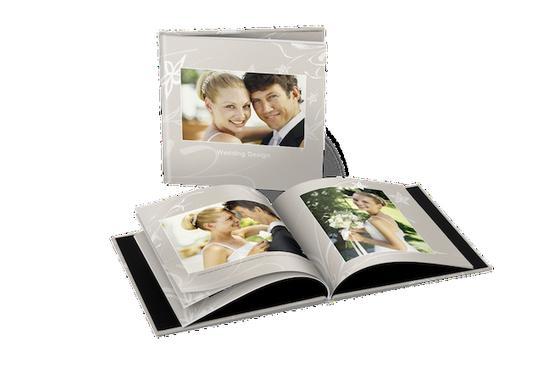 /></p> <p><strong>Nevíte, jaký svatební dar věnovat novomanželům?</strong></p> <p><strong></strong><a href=