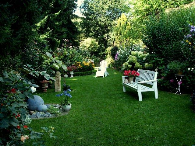 Skalky,skalničky a všeličo do záhrady - Obrázok č. 130
