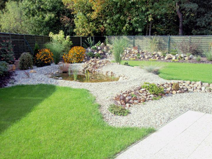 Inšpirácia - záhrada - Obrázok č. 36