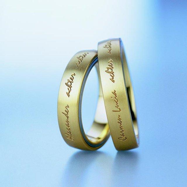 Moje sny o svadbe,inspiracia - Obrázek č. 56