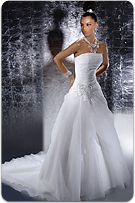 nevěsta-ženich