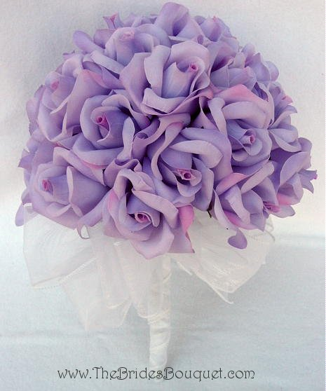 Plánování, inspirace, představa.. a realita :-) - co je tohle za květinu?