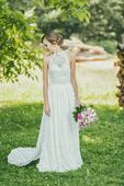 Svadobné šaty na mieru, 34