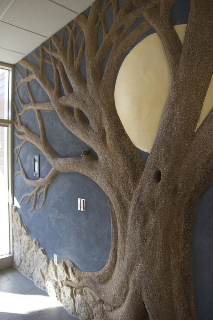 Inšpirácie...drevo, kameň, hlina, kov, industrial, etno, vidiek, starinky - Obrázok č. 3