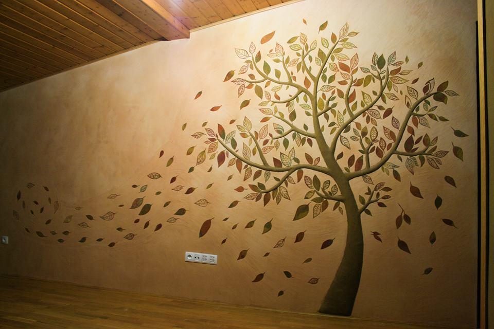 Inšpirácie...drevo, kameň, hlina, kov, industrial, etno, vidiek, starinky - Obrázok č. 43