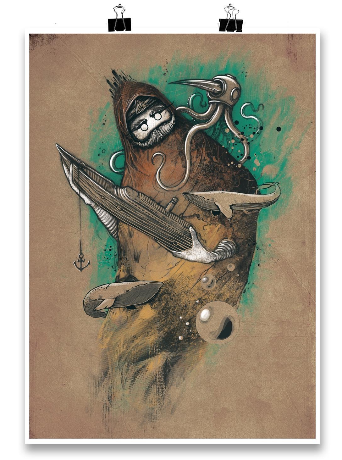 Inšpirácie...drevo, kameň, hlina, kov, industrial, etno, vidiek, starinky - Obrázok č. 44