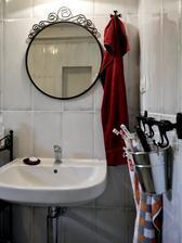 dizajnové umývadlo za 15 euri