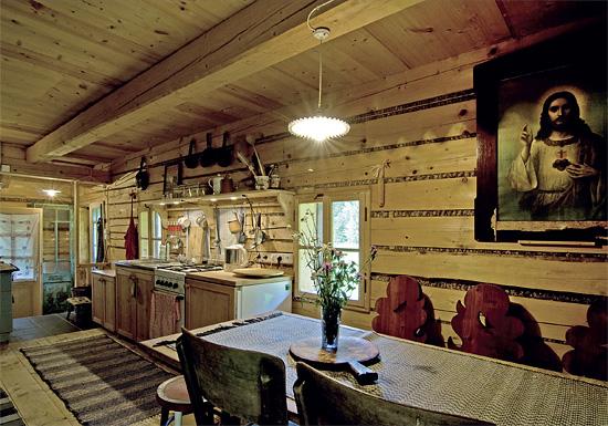 Inšpirácie...drevo, kameň, hlina, kov, industrial, etno, vidiek, starinky - Obrázok č. 77