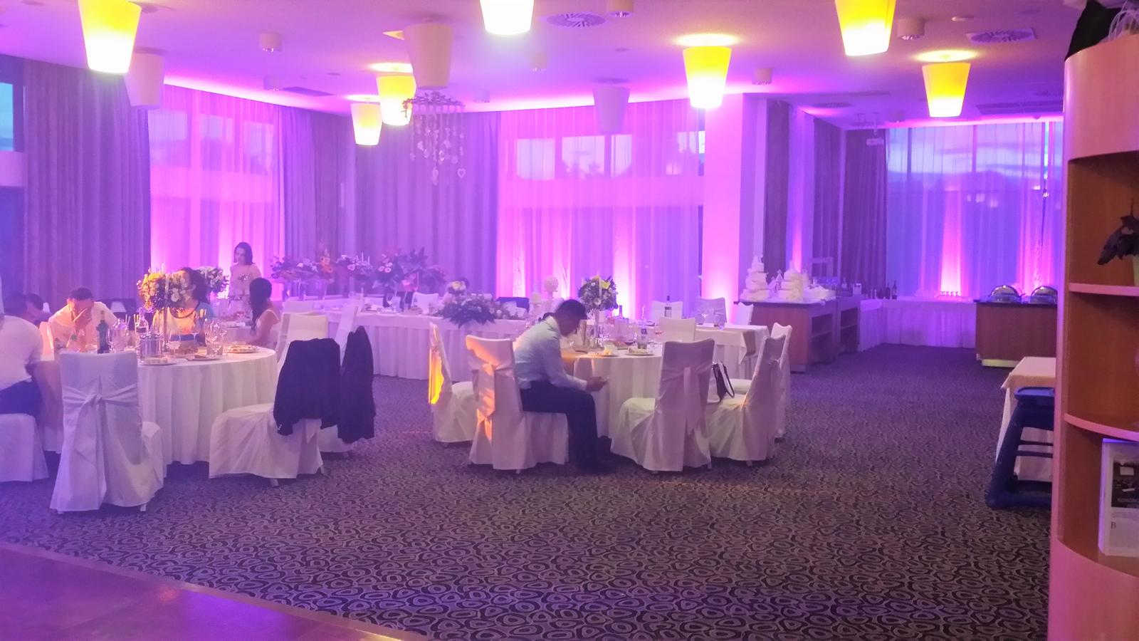 djandy - Svadba Business Hotel Astrum Laus****