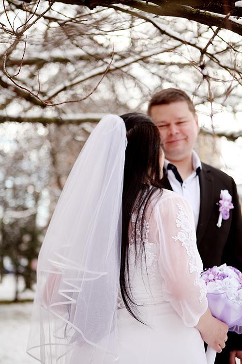 Timi{{_AND_}}Paľko - Môj krásny manžel :-)