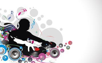 DJ Honzík zajištěn už se moc těším.....