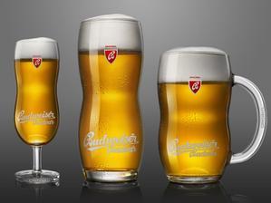Pivo :)