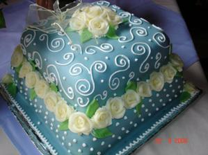 Tento dort měl 9 kg a byl vynikající
