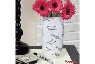 vaza na podpisy kupena