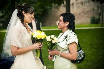 S maminkoku
