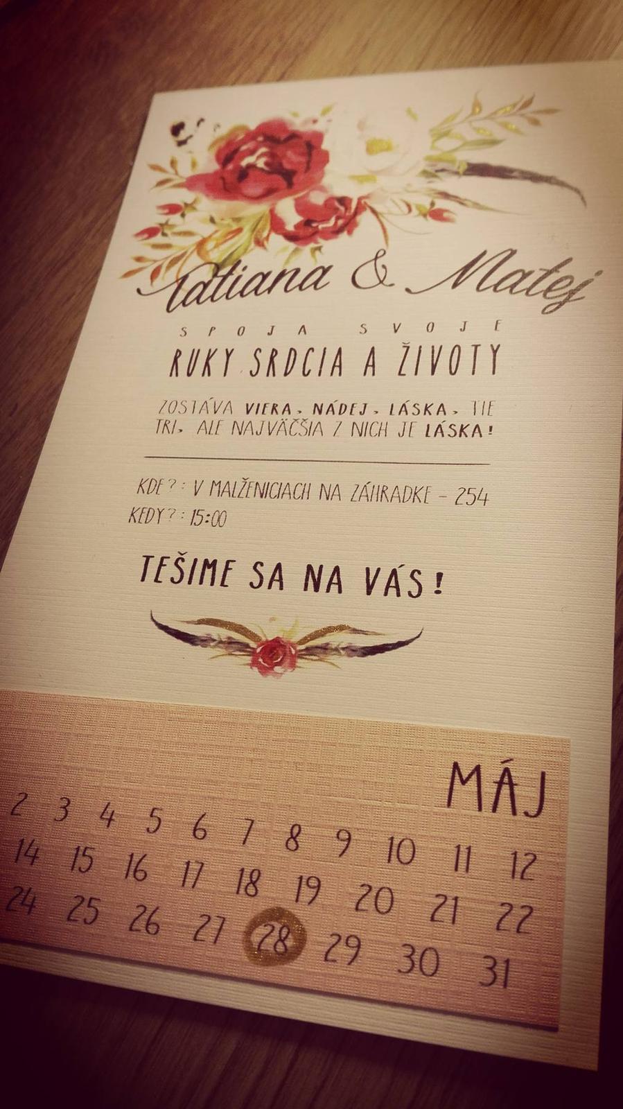 Tatiana Matkovčíková{{_AND_}}Matej Ivanič - Obrázok č. 47