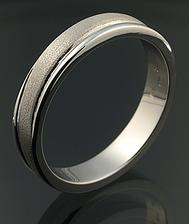 Tip na snubní prsteny