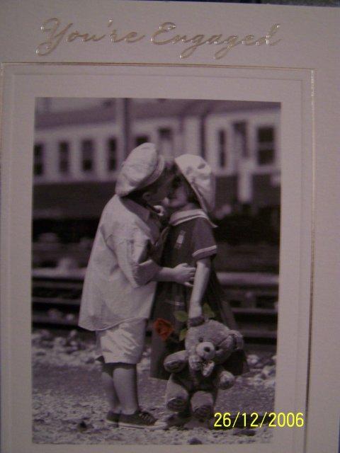 Pre štvornohých svadobčanov i deti - Obrázok č. 45