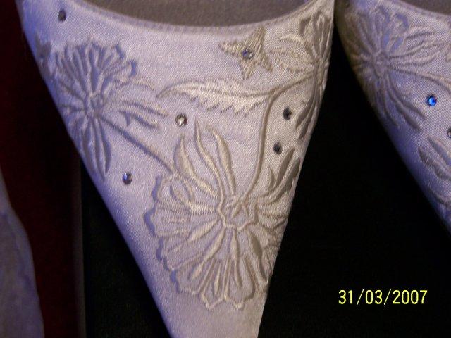 23.6.2007 - detail