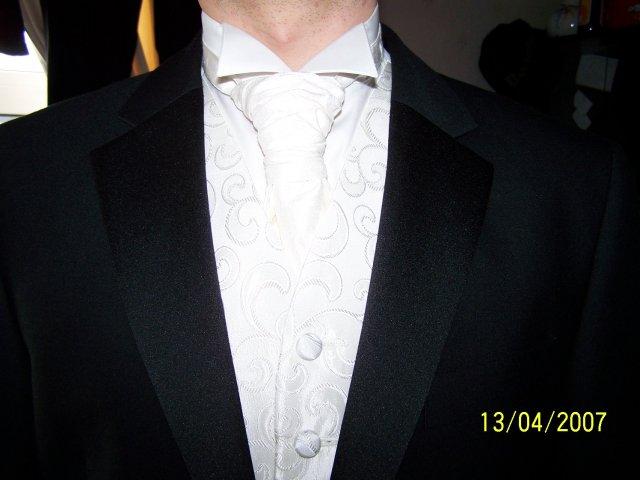 23.6.2007 - Obrázok č. 33