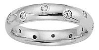 Anculka a Mojusko - po takomto prsteni som vzdy tuzila