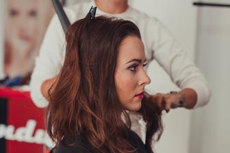 vlasy- Soňa Mihaličková