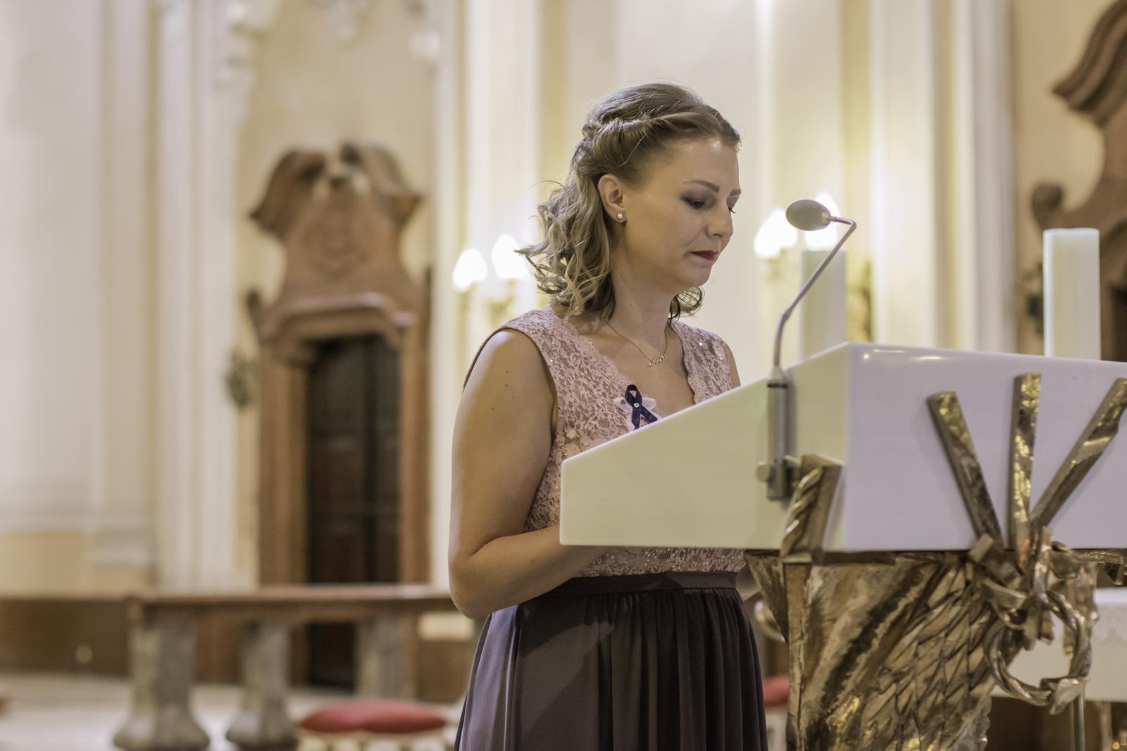 Božena Géčová a Viktor Tóth - Obrázok č. 29