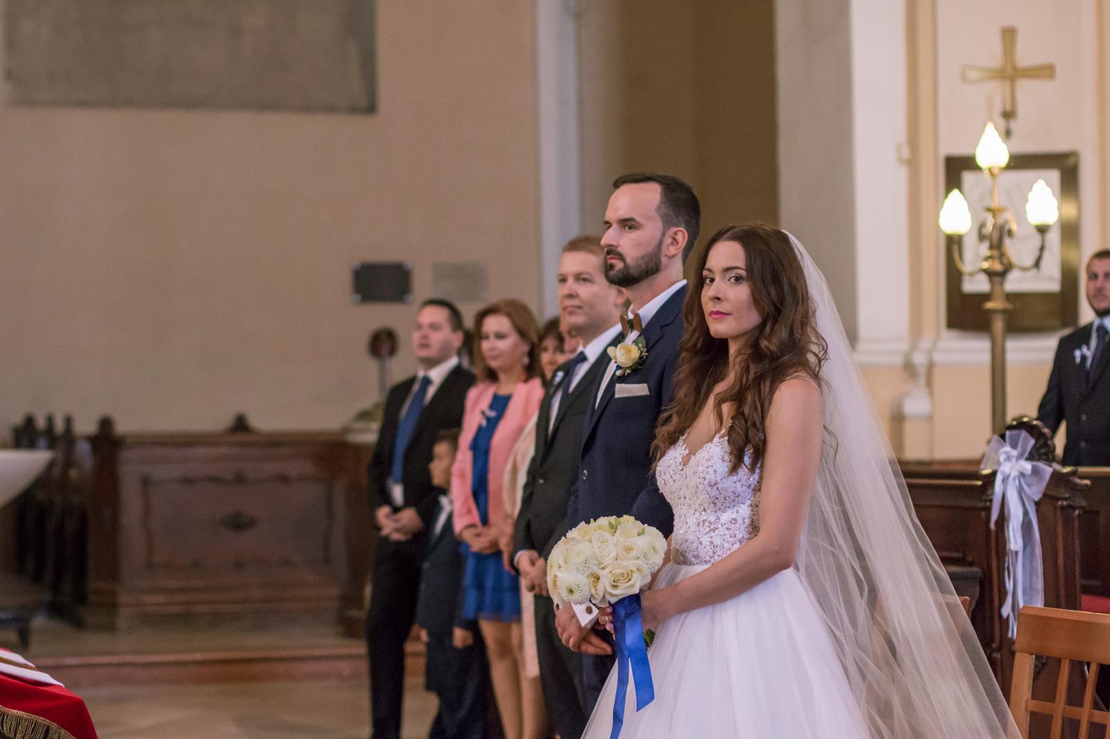Božena Géčová a Viktor Tóth - Obrázok č. 36