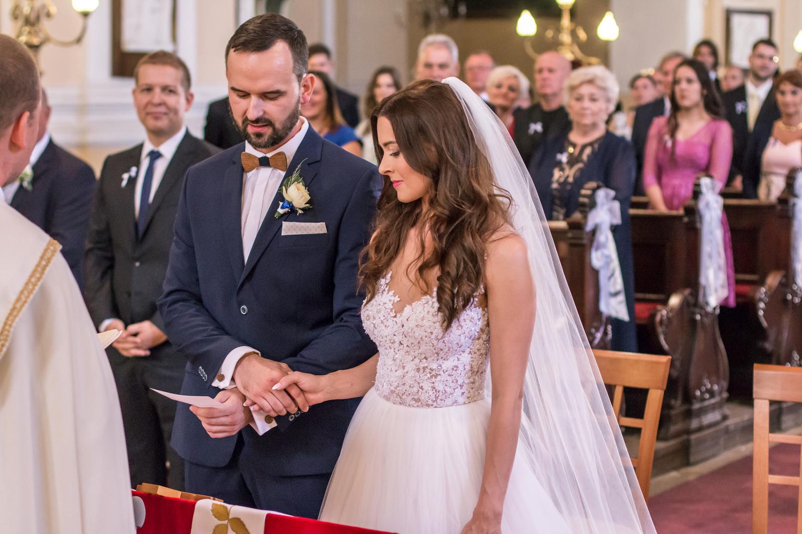 Božena Géčová a Viktor Tóth - Obrázok č. 41