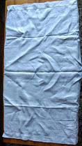 Starý uterák - Obrázok č. 1