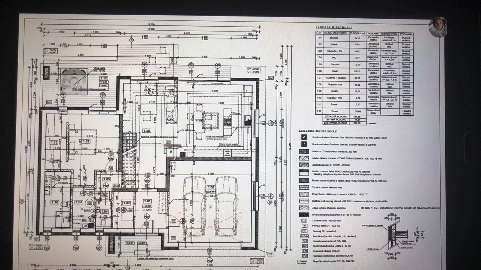 Naša vizualizacia - Obrázok č. 67