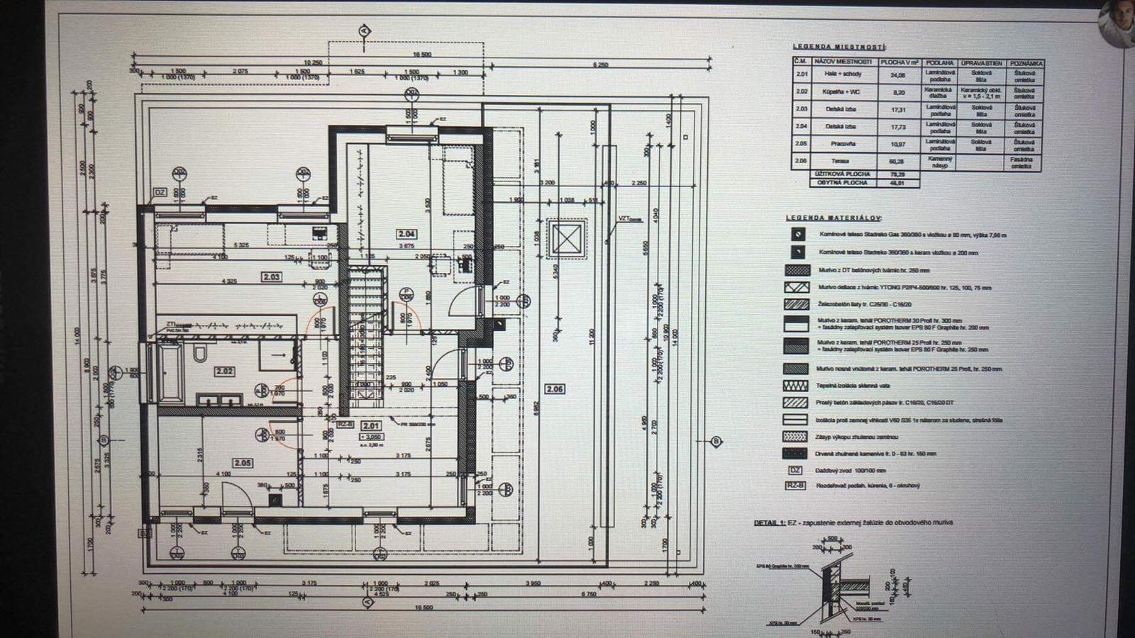 Naša vizualizacia - Obrázok č. 68