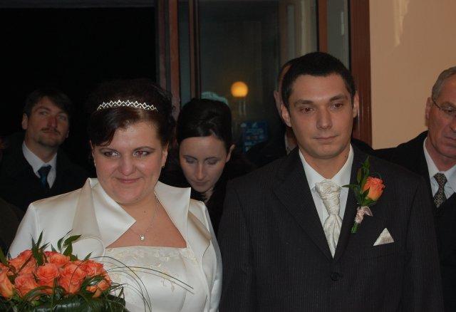 Ivka Kaločayová{{_AND_}}Dodko Vajda - Obrázok č. 11