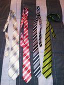 Mix kravat,