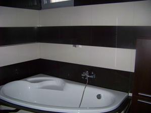 Kúpeľňa.....