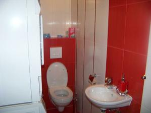 WC......