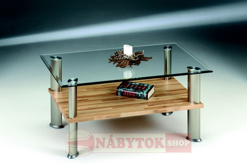 Konferencny stolik k nasej sedacke...inspiracie a rady - Obrázok č. 10