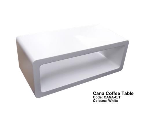Konferencny stolik k nasej sedacke...inspiracie a rady - cool ....ale ak, tak jedine v tmavej farbe