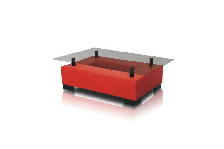 Konferencny stolik k nasej sedacke...inspiracie a rady - kozenny stolik od siposa....ten by bol super, len nam ho nema kto vyrobit :-(