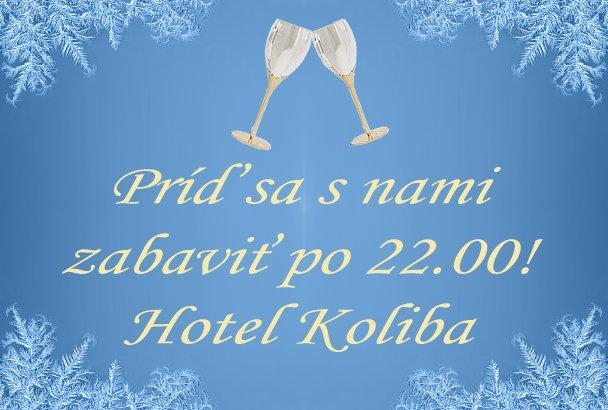17.2.2007 - Pozvanka pre kamosov...