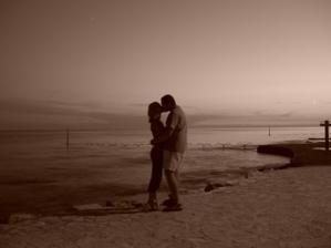 trochu romantiky