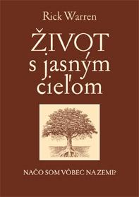 Krasa podla mojho vkusu II. - Tato kniha je proste parada... aj pre neveriacich, odpoveda na velmi vela otazok o zmysle zivota...