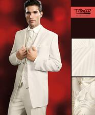 oblek pre moju Lásku