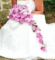 Chystame si svadbičku - niečo take,ale fialove,ale viac bohčšie a dlhšie xixixixi