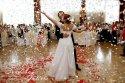 Moja ružovučká svadba - Obrázok č. 25